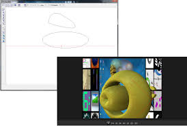 corel motionstudio 3d download