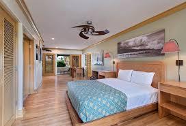travaasa hana inclusive resort u0026 cottages all inclusive maui resort