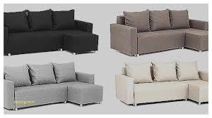 Clic Clac Sofa Bed With by Storage Bed Sofa Beds With Storage Underneath Best Of Futon Click
