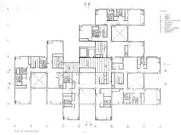 download architecture plan drawing garden design