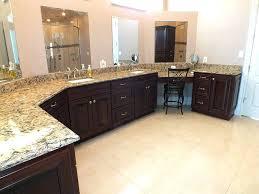 amish bathroom vanity cabinets amish bathroom vanity freetemplate club