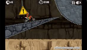 motocross madness play online moto x3m extreme motocross racing game online