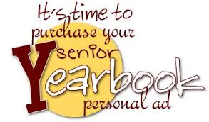 purchase yearbooks high school niceville high school purchase senior yearbook personal ads