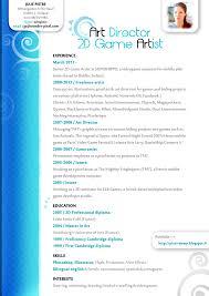 Put My Resume Online by Pixel Dump Juin 2011