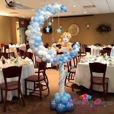 830 best fabu loons images on pinterest balloon decorations