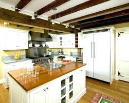 kitchen track lighting ideas kitchen track lighting ideas pictures small subscribed me