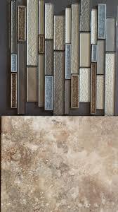 Pergo Vera Mahogany Laminate Flooring 9 Best Luxury Vinyl Tile Plank Images On Pinterest Luxury