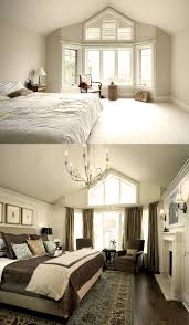 Small Bedroom Low Ceiling Ideas How To Decorate A Room With Slanted Walls Feng Shui Ceiling Color