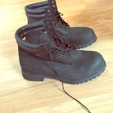 womens boots size 11w s black timberland boots size 11w black timberland boots
