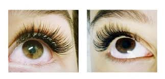 3d extensions 3d vs single lash extensions sharkra medi spa
