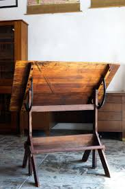 architects drafting table 25 melhores ideias de industrial drafting tables no pinterest