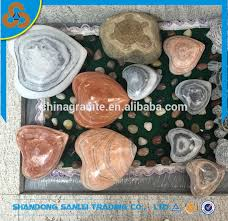 Alabaster Stone Carved Bull Home by Onyx Stone Carving Onyx Stone Carving Suppliers And Manufacturers
