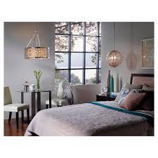 Master Bedroom Light 35 Best Inspiration Bedroom Lighting Ideas Images On Pinterest