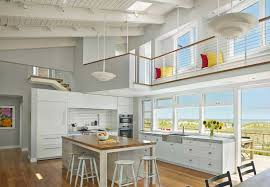 open kitchen floor plans pictures open kitchen floor plans with high ceiling interior open kitchen