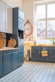 best cleaning solution for painted kitchen cabinets do painted kitchen cabinets last what our painted kitchen