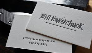 letterpress printing minimal letterpress printing hoban cards