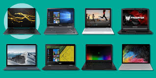 tech accessories reviews and trends 2018 new technology