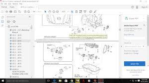 skyactiv remote turbo build archive mazdas247
