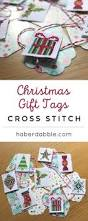 the 25 best christmas name tags ideas on pinterest diy