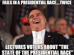 Josh Romney Meme - mitt romney meme 100 images mitt romney you re fired meme