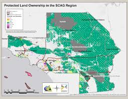 Land Ownership Map Gis Static Maps List