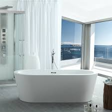 bathtubs direct cratem com shop bathtubs from top brands luxury living direct