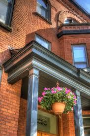 21 best orange brick homes images on pinterest brick homes