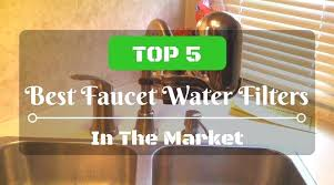 Best Faucet Water Purifier Best Faucet Water Filter Basic Water Faucet Filtration System Tap