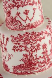 486 best toile tastic images on pinterest toile bedrooms and canvas