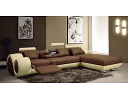 Fabulous Corner Leather Sofa Leather Corner Sofa The Your Home - Corner leather sofas