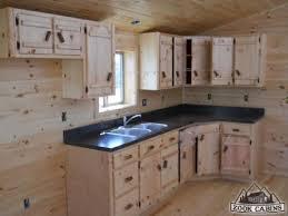 Cabin Kitchen Ideas Log Cabin Kitchen Ideas Creative Of Cabin Kitchen Ideas Modern