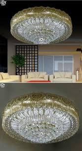Home Decoration Lighting 19 Best Foyer Chandelier Images On Pinterest Foyer Chandelier