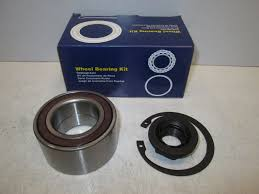lexus is300 wheel bearing front wheel bearing kit fit ford fiesta ford focus ford fusion