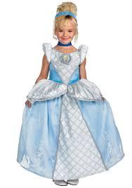 baby halloween costumes halloween costume ideas 2016