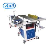 Woodworking Machinery In Ahmedabad by Wood Working Machines In Batala Punjab Woodworking Machine