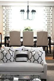 Best Dining Room Ideas Images On Pinterest Dining Room - Decor pad living room