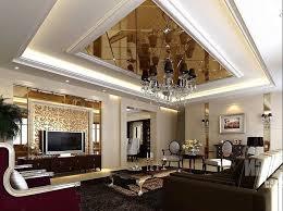 luxury livingrooms classical luxury living room design interior design for luxury
