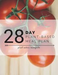 the 25 best plant based diet plan ideas on pinterest plant diet