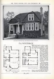 1972 best house plans images on pinterest home builder vintage