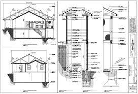 construction house plans house plans provides computer aided cad construction house plans
