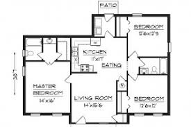 house layouts house layouts