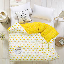 Skins Duvet Cover Compare Prices On Skins Duvet Cover Online Shopping Buy Low Price