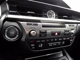 used lexus sports car convertible 2016 used lexus es 350 4dr sedan at alm gwinnett serving duluth