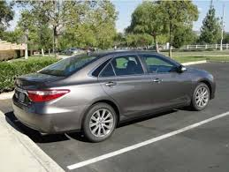 toyota camry xle for sale toyota camry xle for sale by owner as the best choice