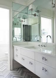 Small Bathroom Addition Master Bath by 1061 Best Farmhouse Bathroom Ideas Images On Pinterest Bathroom