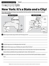 super teacher worksheets now has printable maps for all 50 states