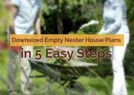 100 empty nester floor plans kitchens for the empty nester