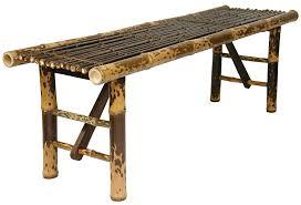 amazon com oriental furniture simple rustic unique coffee table