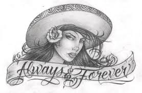 always n forever by lowlife619 on deviantart
