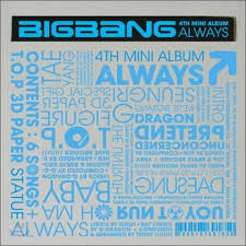 big photo album big discography 28 albums 20 singles 0 lyrics 329